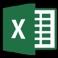 CIS 110-Excel