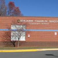 Yancey Elementary School