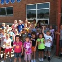 Poston Road Elementary
