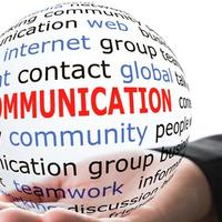 Communication in a Diverse Environment