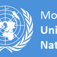 Chapter 6: Researching for Model United Nations' Position Papers