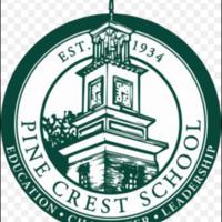 Pine Crest SEL