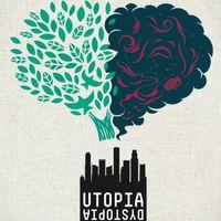 Utopia vs. Dystopia Writing Task