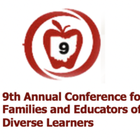 SST Region 9 - 11th Annual Conference