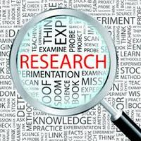 Research Journey
