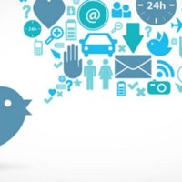 Why B2B Social Media Marketing Still Deserves Attention