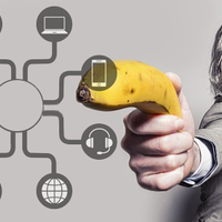 Why Omni-Channel Marketing is Ideal for IT and Software?