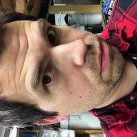 Jake Dorr - Sped 628 Final Project