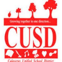 HM/LUSD CCSS ELA  4th Grade