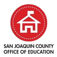 SJCOE California Way Trainings