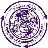 K-6 GLAD Resources