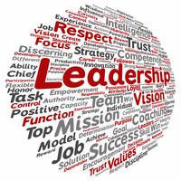 GRA GME Leadership Development Certificate Program