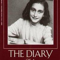 Anne Frank Resources