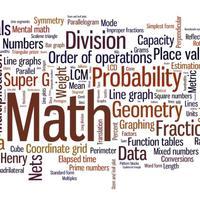 2nd Grade Math Remediation Project