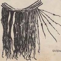 Inventos-descubrimientos en el Imperio Incaico