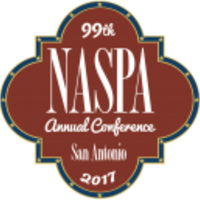 NASPA 2017 Guns on Campus