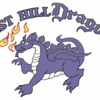 Crest Hill School Library Manual