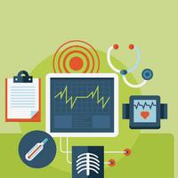 Health Management Analytics