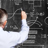 Management Science Midterm