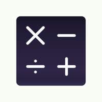 Math LiveBinder
