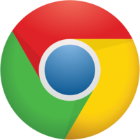Amazing  Chrome Add-ons & Extensions