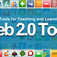 Web 2.0 Tools for Differentiation