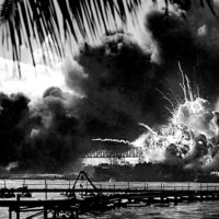 The Attack on Pearl Harbor - A Japanese Perspective