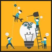 """""""Starter Kit"""" for Collaborative Teaching"""