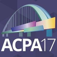 ACPA Legislative Update 2017