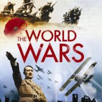 P4-Duran-World War 2-March 2017