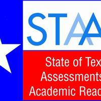 8th STAAR Review - ELA