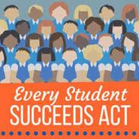 ESSA: Best Practices for the Continuous Improvement Process
