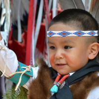 South Dakota Indian Studies