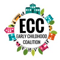 Early Childhood Coalition: North Texas Area