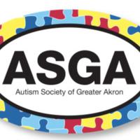 ASGA Quality of Life