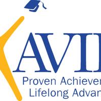 AVID Essentials 2016-2017