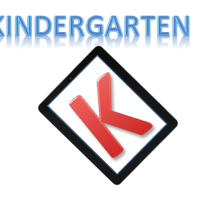 Kindergarten -FREE iPad Reading Apps