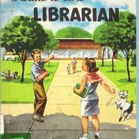 My Library Binder