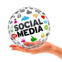 SJenkinsDOTEDU Corporation's Social Media Policy Proposal