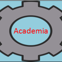 Academia- Island Project