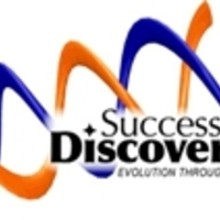 Success Discoveries Job Search Tools and Resources