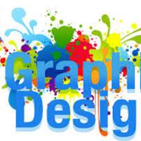 Kaitlyn's Graphic Design 2 e-portfolio