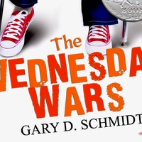 6th Grade Wednesday War - Resources