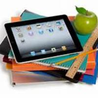 Miss Davis' Teaching with Technology Toolbox