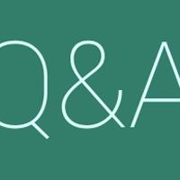GVSU Charter Schools Office Q&A