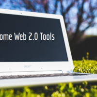 Awesome Web 2.0 Tools