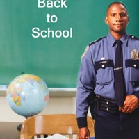 Building Partnerships with SROs, Law Enforcement, and Courts