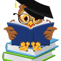 Copy of High School ELA Strategies