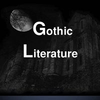 A Guide to Gothic Literature