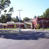 My Time at the Campus and Community Children's Center!